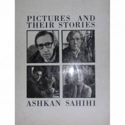SAHIHI PICTURES AND THEIR...
