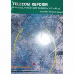 MELODY TELECOM REFORM...