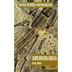 ARCHEOLOGIA - BARDZO...