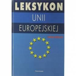 LEKSYKON UNII EUROPEJSKIEJ...
