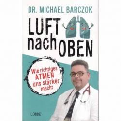 LUFT NACH OBEN - DR....