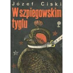 W SZPIEGOWSKIM TYGLU -...