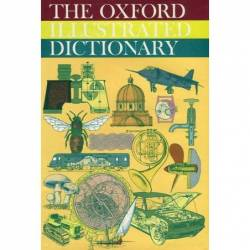 THE OXFORD ILLUSTRATED...