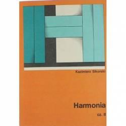 HARMONIA - CZĘŚĆ 2 -...