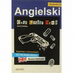 JĘZYK ANGIELSKI - COLD...