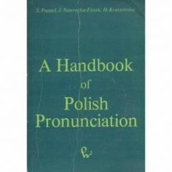 A HANDBOOK OF POLISH...