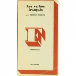 LES VERBES FRANCAIS -...