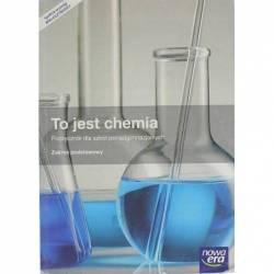 TO JEST CHEMIA - HASSA,...