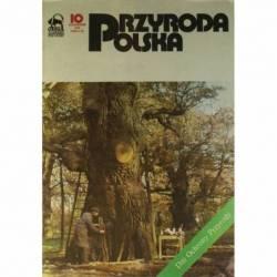 PRZYRODA POLSKA....