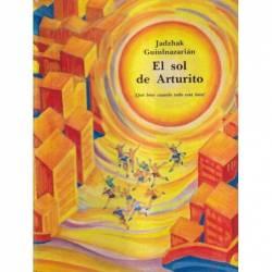 EL SOL DE ARTURITO -...