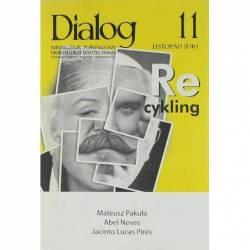 DIALOG NR 11 LISTOPAD 2010