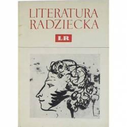 LITERATURA RADZIECKA 10...