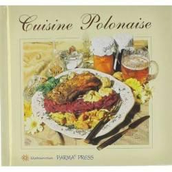 CUISINE POLONAISE -...