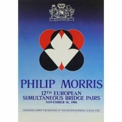 PHILIP MORRIS NOVEMBER 16,...