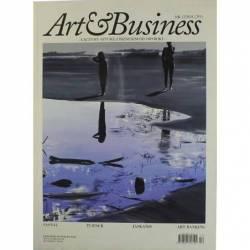 ART & BUSINESS NR 12/2011...