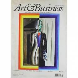 ART & BUSINESS NR 6/2011 (248)