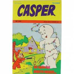 CASPER NR 3/95