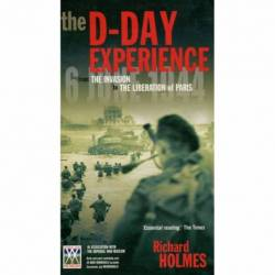 THE D-DAY EXPERIENCE -...
