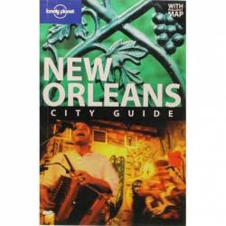 NEW ORLEANS CITY GUIDE...
