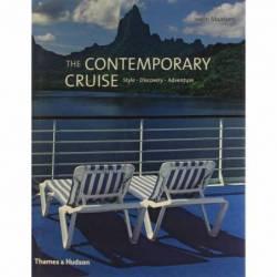 THE CONTEMPORARY CRUISE -...