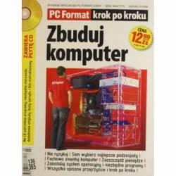 ZBUDUJ KOMPUTER PC FORMAT...