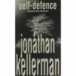 SELF-DEFENCE - JONATHAN...
