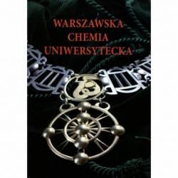 WARSZAWSKA CHEMIA...