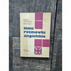 LAWENDOWSKI B. - MINI...