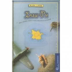 INSU-PU DIE INSEL DER...