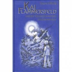 KAI FLAMMERSFELD - HAGEN...