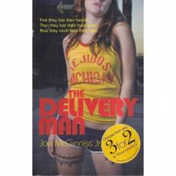 THE DELIVERY MAN - JOE...