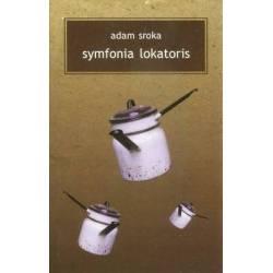 SYMFONIA LOKATORIS - ADAM...