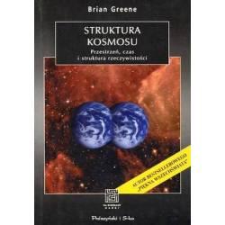 STRUKTURA KOSMOSU - BRIAN...