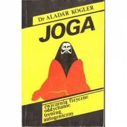 JOGA - ALADAR KOGLER