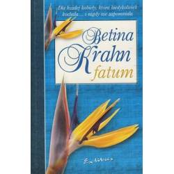 FATUM - BETINA KRAHN
