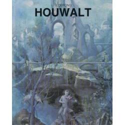 ILDEFONS HOUWALT - TERESA...