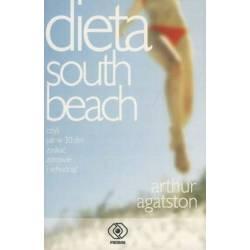 DIETA SOUTH BEACH - ARTHUR...