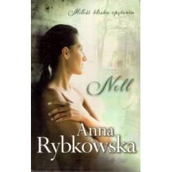 NELL - ANNA RYBKOWSKA