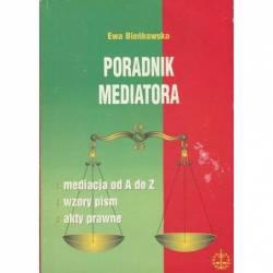 PORADNIK MEDIATORA - EWA...