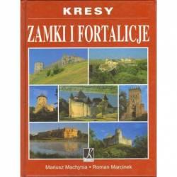 KRESY - ZAMKI I...