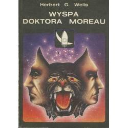 WYSPA DOKTORA MOREAU -...