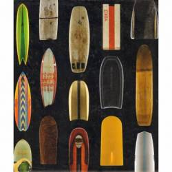 SURF CRAFT - DESIGN AND THE...