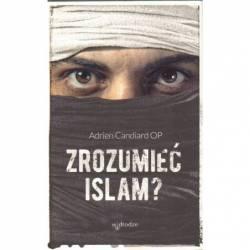 ZROZUMIEĆ ISLAM - ADRIEN...