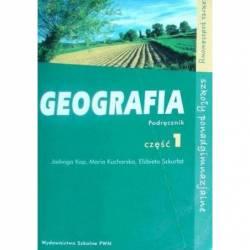 KOP GEOGRAFIA CZĘŚĆ 1...
