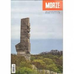 MORZE.ORG NR 2/2019 JESIEŃ
