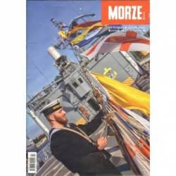 MORZE.ORG NR 3/2020 JESIEŃ