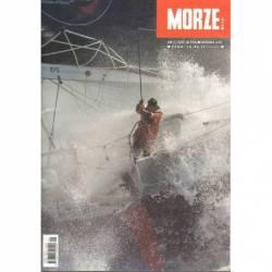 MORZE.ORG NR 1/2021 WIOSNA
