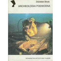 ARCHEOLOGIA PODWODNA -...