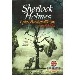 SHERLOCK HOLMES I PIES...