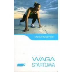 WAGA STARTOWA - MATT...